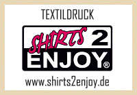 Shirts2Enjoy