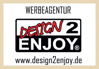 Design2Enjoy
